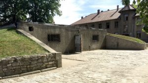krematorium-1-has-been-rebuilt-1484847651